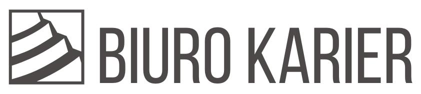 BIURO KARIER WSJO